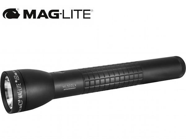 Notre Test Complet De La MagLite D Lampetorcheinfo - Lampe torche puissante longue portée
