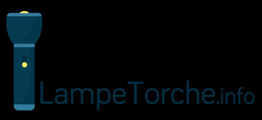lampetorche.info